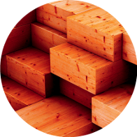 Responsible Timber Exchange